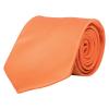 KXTIE8    orange 1