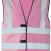 KXVEST    pink 1