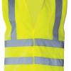 KXVR    yellow 1