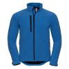 R140M azure blue 1