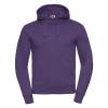 R265M    purple 1