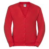 R273M bright red 1