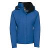 R510F azure blue 1