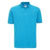 R569M    turquoise 1