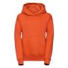 R575B    orange 1