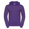 R575M    purple 1