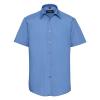 R925M    corporate blue 1