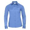 R934F corporate blue 1