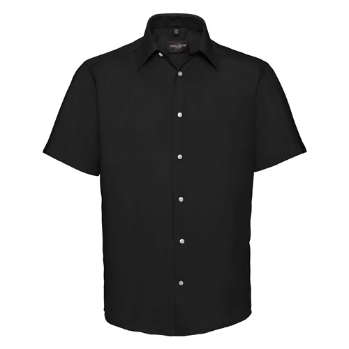 R959M    black 1