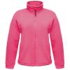RTRF541 hot pink 1