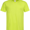 ST2000 bright lime 1