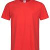 ST2100    scarlet red 1