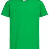 ST2200    kelly green 1