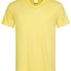 ST2300 yellow 1