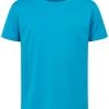 ST8170 hawaii blue 1