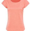 ST8930    coral heather 1