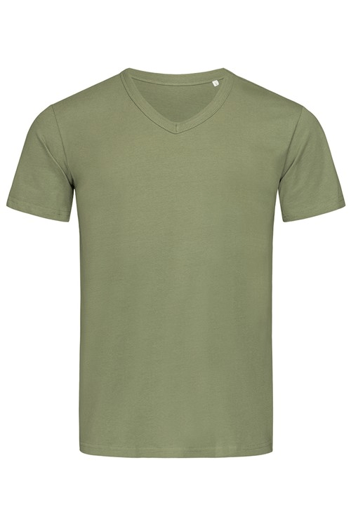 ST9010    military green 1