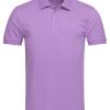 ST9060    lavender purple 1