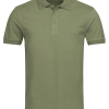ST9060    military green 1