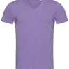 ST9810    purple heather 1