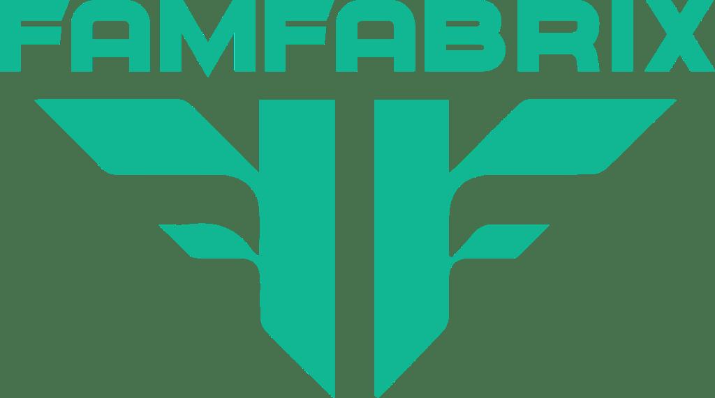 FAMFABRIX