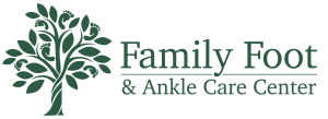 South Jersey Podiatrist | South Jersey Foot Doctor | Dr. Diana Tsombaris, DPM