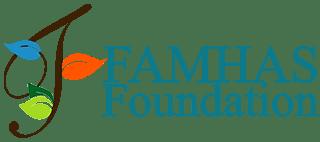 FAMHAS Foundation