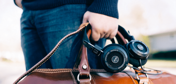 Grado_Headphones_x_JetBlue___Flickr_-_Photo_Sharing_