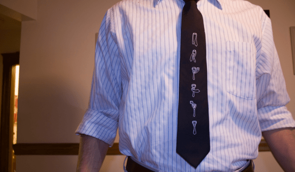 19_365___The_How-To-Tie-A-Tie_Tie___Flickr_-_Photo_Sharing_