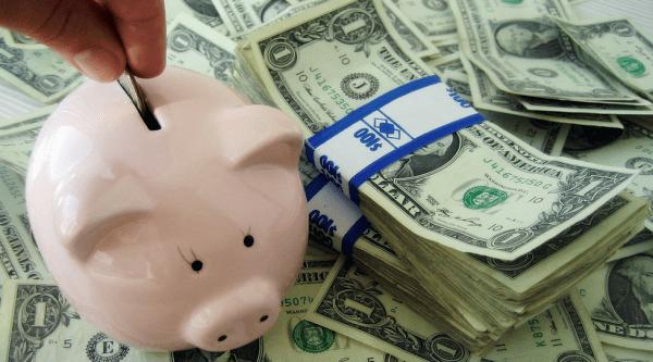 Money_-_Savings___Flickr_-_Photo_Sharing_