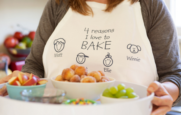 mom_in_an_apron___Flickr_-_Photo_Sharing_