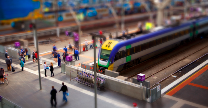 7_52_-_Toy_Train____Flickr_-_Photo_Sharing_