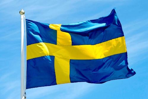 100 gratuito sito di incontri svedesi