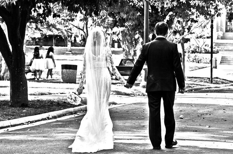 Anniversario Matrimonio Origini.Un Anniversario Di Matrimonio Speciale