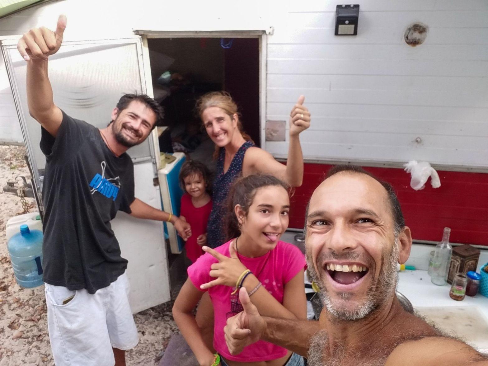wp 1586788704900 Familia Díaz Galindo