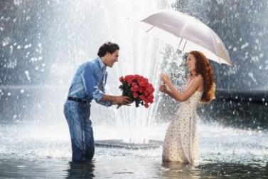 5-cereri-in-casatorie-high-tech-7-600x400