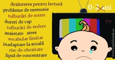 impactul-negativ-al-televiz