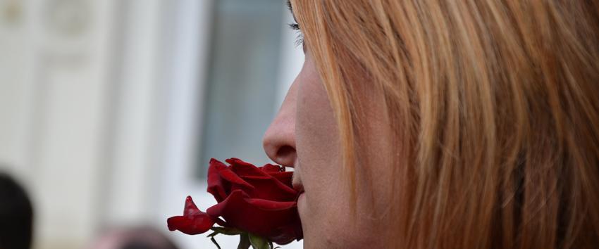Motive importante pentru care tinerii ar trebuie să-și păstreze puritatea