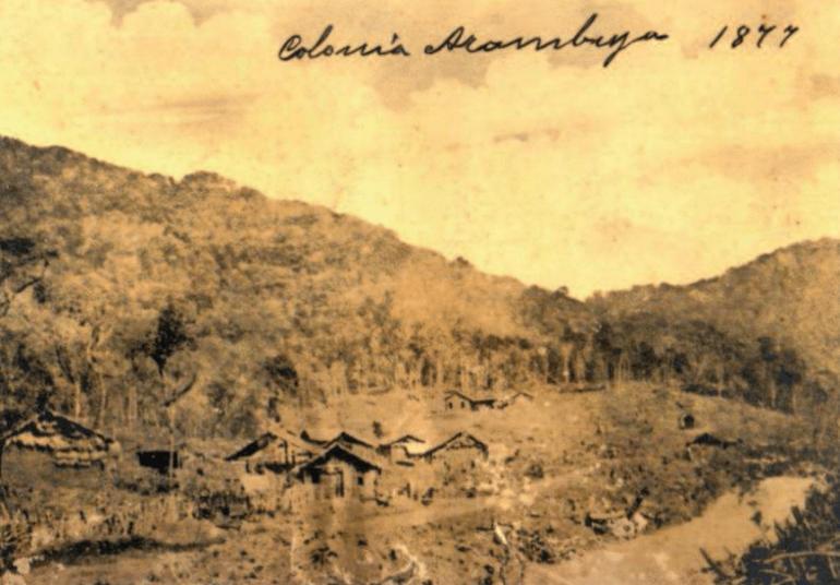 Azambuja 1877.PNG