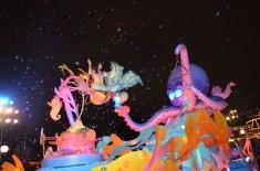 Mickey's Soundsational Parade