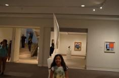 Acervo do Met