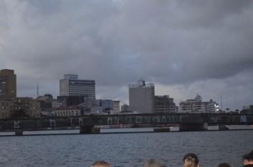 Ponte 12 de Setembro