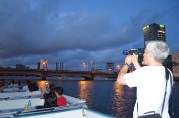 Ponte Maurício de Nassau