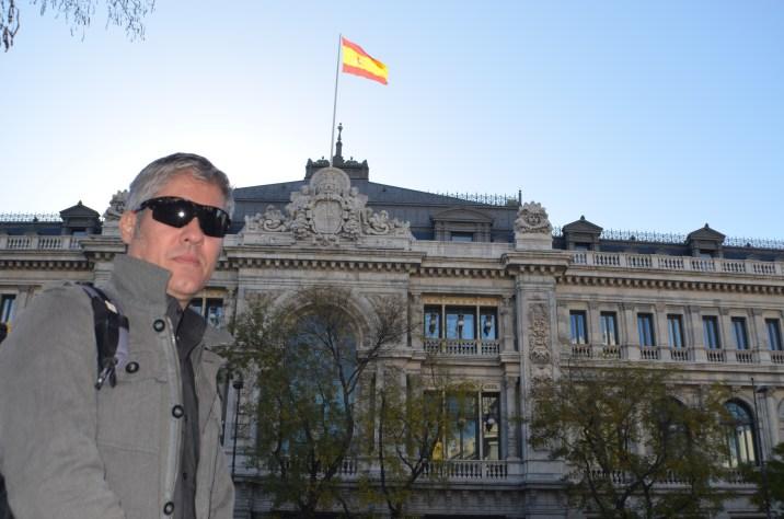 Banco de Espanã