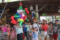Piñata