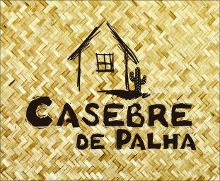 Casebre de Palha