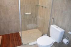 Nosso banheiro