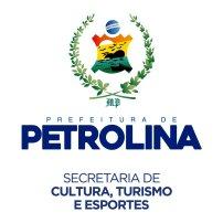 Prefeitura de Petrolina