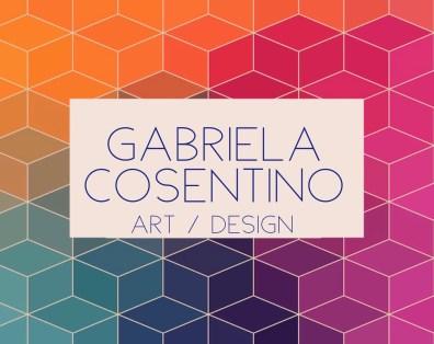 Gabriela Cosentino