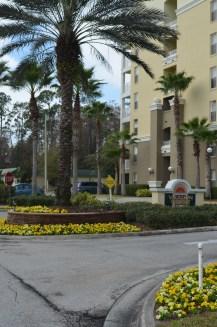 Vacation Village at Parkway Resort